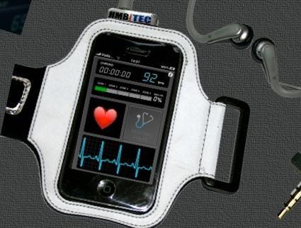 Kurioses iPhone- und iPad-Zubehör