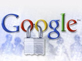 Google schließt 16 Sicherheitslücken in Chrome