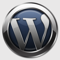 Wordpress und Drupal