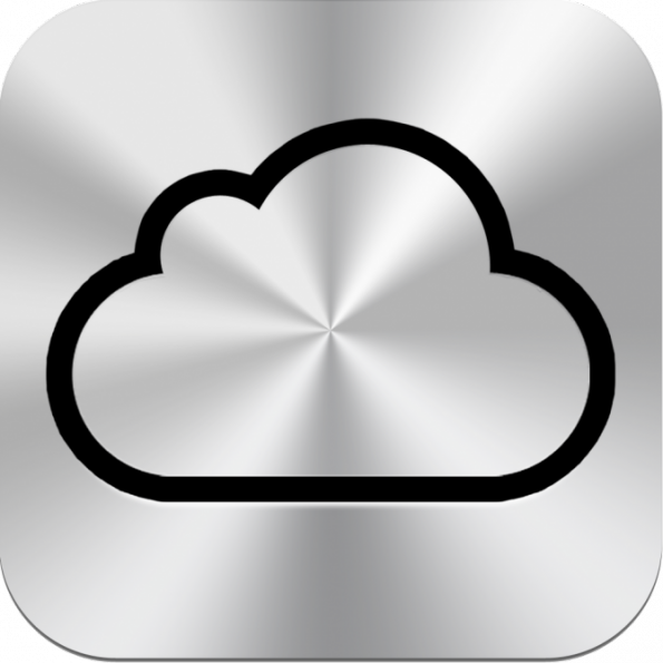 iCloud 64 Bit Office 2010 und 2013