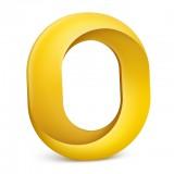 Outlook 2011 unter OSX (Mac) startet nicht mehr