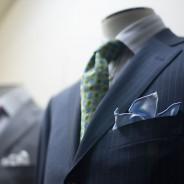 20 Benimmregeln und korrekte Etikette für Gentlemen