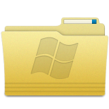Download-Ordner sehr langsam unter Windows 7, 8 und 8.1