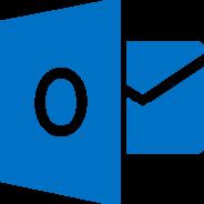 Outlook-Serienmail mit personalisiertem Link aus Word 2016